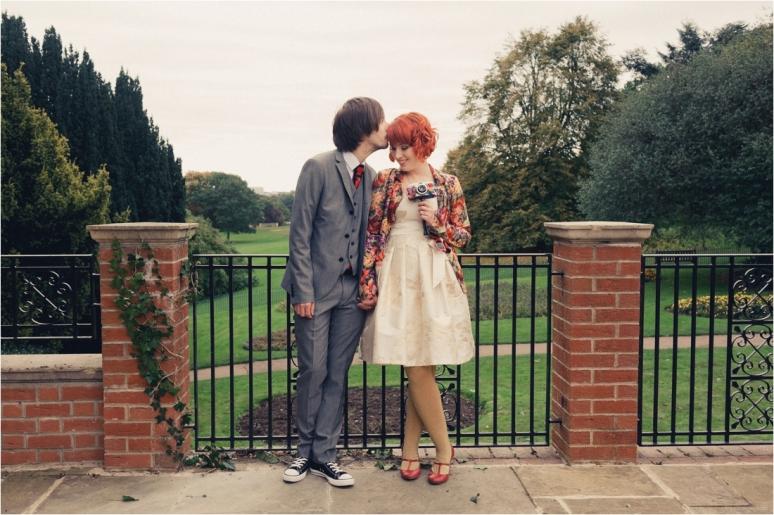 london wedding photographer_0150