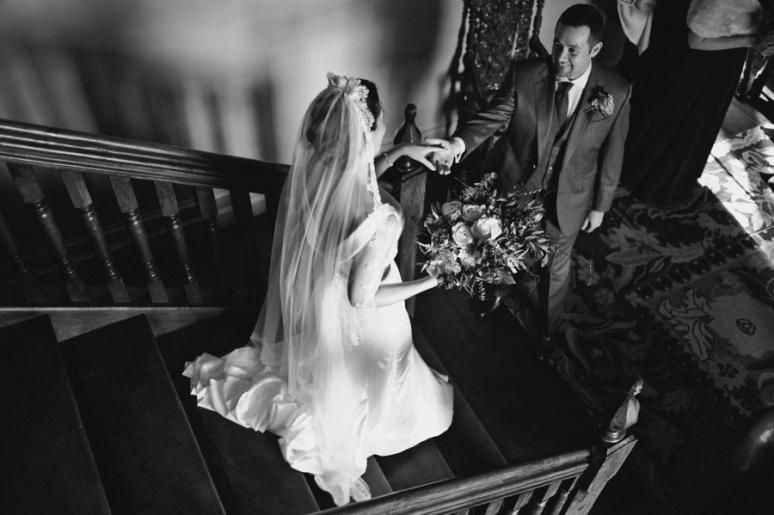 kerry graeme london wedding photography islington town hall chiswell street dining rooms © www.laurababb.co.uk-23