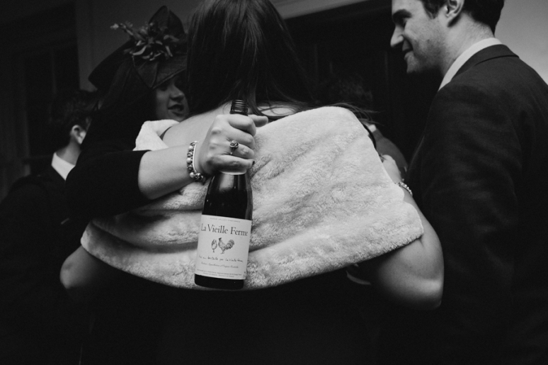 kerry graeme london wedding photography islington town hall chiswell street dining rooms © www.laurababb.co.uk-66