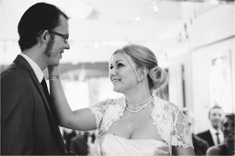 london wedding photographer_0188