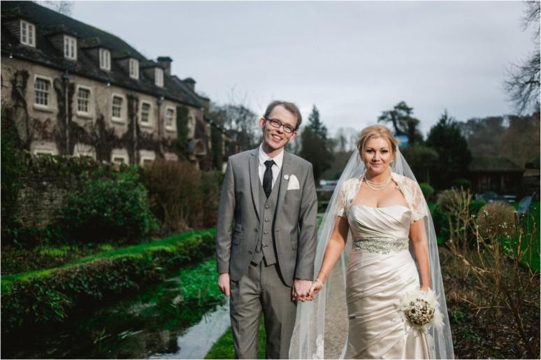 london wedding photographer_0189