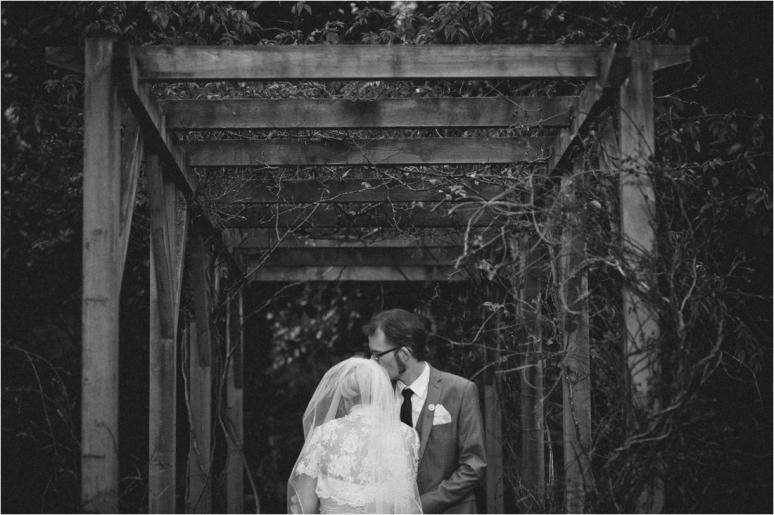 london wedding photographer_0190