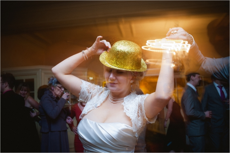 london wedding photographer_0191